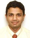 Rohit Bhargava, MD